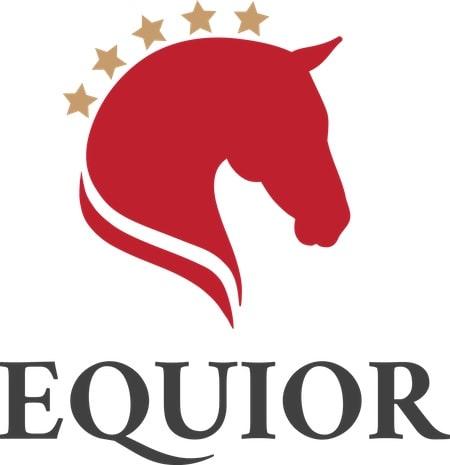 Logo Equior